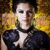 Like A Champion - Selena Gomez (Cover)
