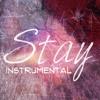 Stay (Original Piano Instrumental)