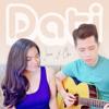 Dati (Cover)
