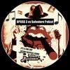 It´s a Fine Day - Opus III Vs Salvatore Polizzi ( Bootleg ) Free Download !!!