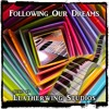 Download Following Our Dreams - Royalty Free Music from LeatherwingStudios.com Mp3