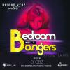 Bedroom Bangers - Slow Jams Mix