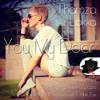 Thamza feat. Lokka - You My Dear (Allan Zax remix) preview