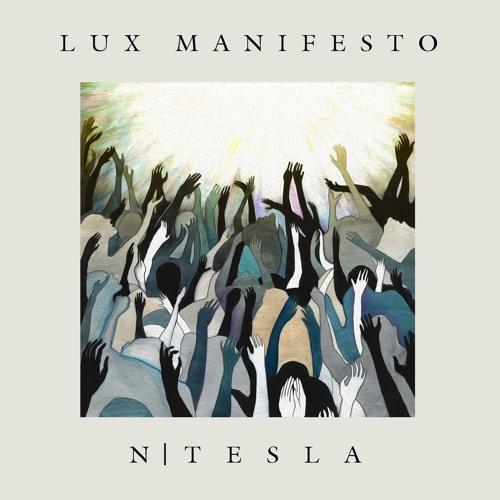 Lux Manifesto