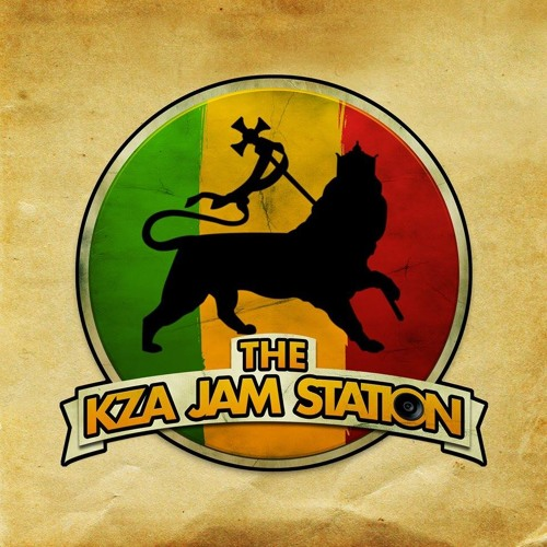 La Kza Jam Station 05 - 04 - 2014