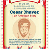 #43 Cesar Chavez: an American Story