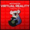 NIKELODEON - Virtual Reality (Original Mix) [Hungry Koala Records] Out Now!