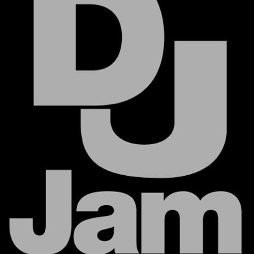 2013 DJ JAM 80s & 90s R&B FLAVAZ MIXX