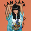 Samsaya-Stereotype(Xstandart Drum And Bass Remix)