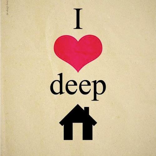 Irish Deep House Producers