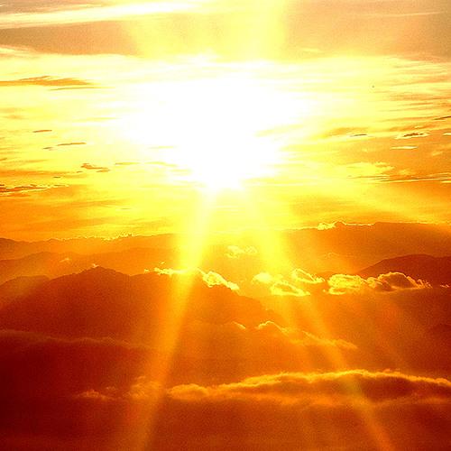 Steve Miller Band - High On You Mama (Ole Smokey's High On The Sunshine Edit)