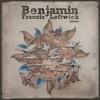 Benjamin Francis Leftwich - Shine (Snowboots Edit)