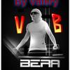 BERA Lucked Up.VB.