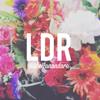 LDR - Raisa (guitar @om_iyay) by Sheila Anandara