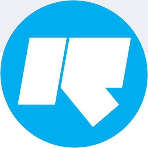 Mønic - Rinse FM Mix