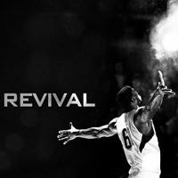 REVIVAL - Motivational Video (Remix)