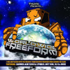 Thumpa - The Best Of Worldwide Freeform