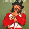 Feels So Good  ( Chuck Mangione remix )