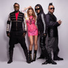 Download This Time (Dirty Bit) - Black Eyed Peas [Dj Remix] By olip Mp3