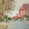 Let Her Go - Passenger (Piano Acoustic Cover) by Sheila Anandara
