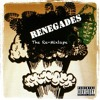 Neva Forget (Live at Mo's) by the Renegades