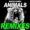 Martin Garrix - Animals ( Trillage Trap Remix ) BASS BOOSTED REMIX
