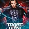 Hayce Lemsi - Hola Hello