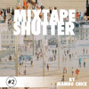Hip Hop Mixtape for Shutter Clothing #02 by Mambo Chick