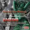 [ Slaying The Medusa ] -SC10 Kogeemo [Prod.] Sickmind 193 [Cut] DJ Souma
