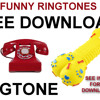 Squeaky Toy Ringtone FREE DOWNLOAD