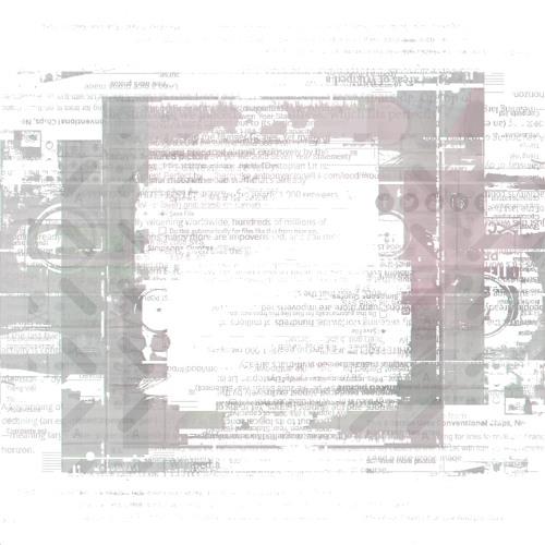 【Blender】 [disquiet0118-internetroomtone]