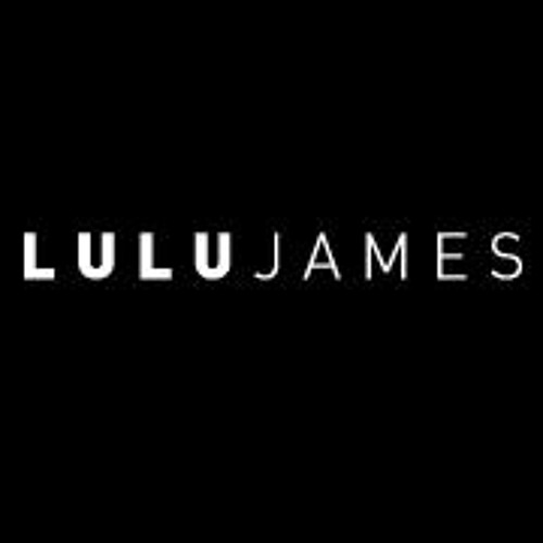Stuck - Lulu James & Mao