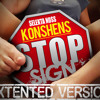 Feat. KONSHENS - STOP SIGN - 2014