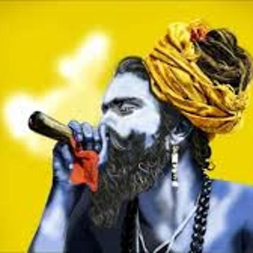Zen G - Psyber Sadhu