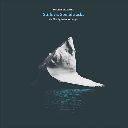 Stillness Soundtracks (album preview)