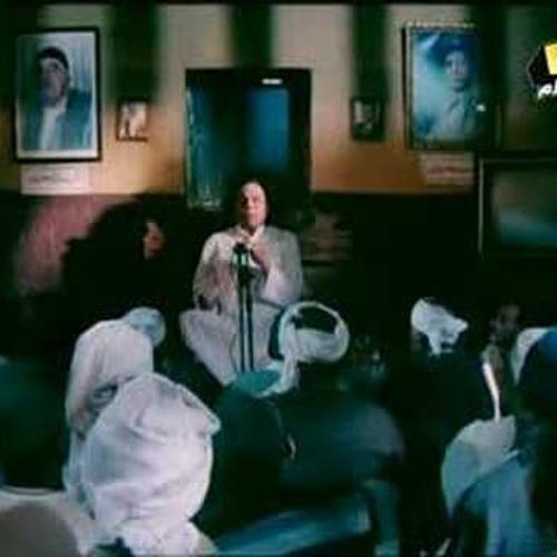 فيلم الواد محروس بتاع الوزير ايجي بست