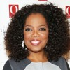 Oprah Winfrey: 'I am a Christian... I Wouldn't be Who I am Today Without My Faith'