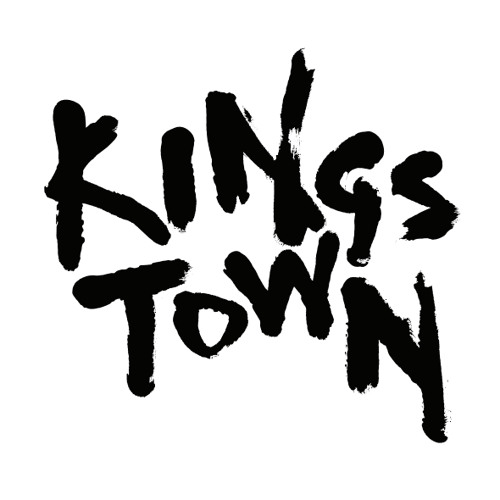 Jacana (Pete Tong Remix) - Kings Town **Preview**