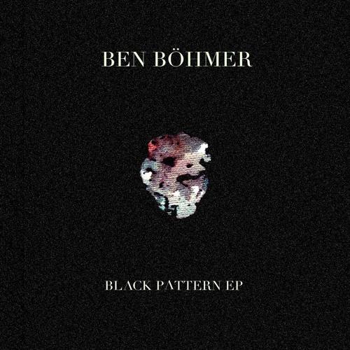 Ben Böhmer - Sprich (Snippet - 128kbps)