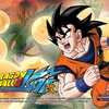Dragon Ball Kai (2014) Ending 1 - Dear Zarathustra