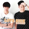 SHAKE(สั่น) - LOVE SICK THE SERIES (Cover)