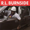 R.L. Burnside With Tom Rothrock - Rollin' Tumblin' (Tom Rothrock's AJ M3 Remix)