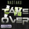 STFU Records Take Over After Dark Radio - vol. 2 - Naotaku