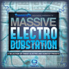 Tunecraft Electro Dubstation Vol.1 for NI Massive
