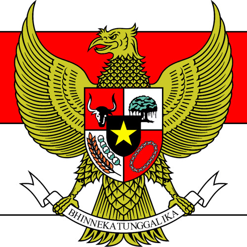 Lagu Nasional RI - Api Kemerdekaan ( Instrument ).Mp3