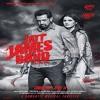 Rog Pyar De Dilan Nu | Rahat Fateh Ali Khan | Jatt James Bond | 2014