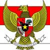 Lagu Nasional RI # Bendera Merah Putih ( Instrument ).Mp3