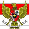 Lagu Nasional RI - Berkibarlah Benderaku.Mp3