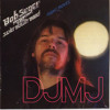 Night Moves (DJMJ Bootleg)- Bob Segar