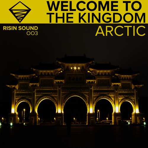 Arctic - No Chance (Nightizm Remix) 16.04.14